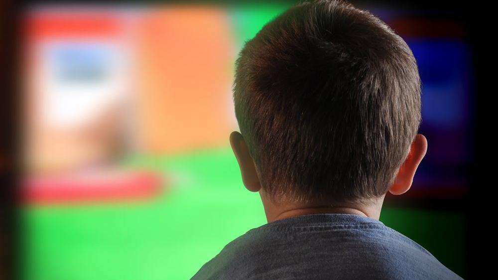 Çocuğunuza internetten 'bulaşan' 8 hastalık