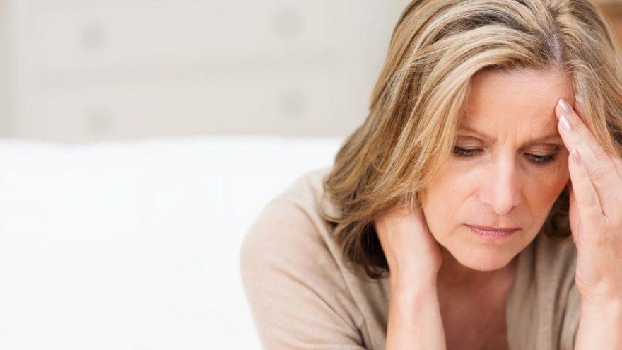 Dikkat! Baş boyun kanseri riskini 10 kat artırıyor