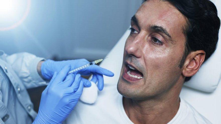 Eğer diş ağrırsa ne yapmalıyım Nedenleri ve tedavi yöntemleri