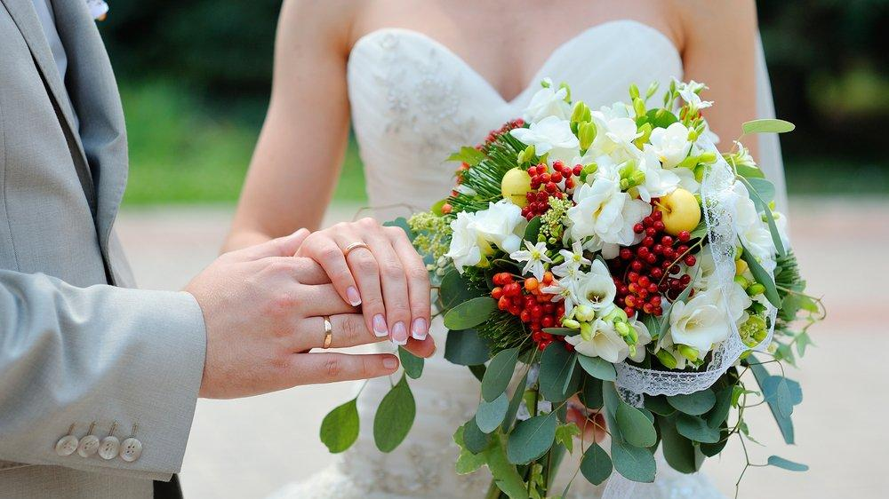 Evlilik izni kaç gün? Memur ve işçilerde kanuna göre evlilik izni nasıl alınır? Evlilik izni dilekçesi...