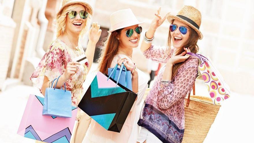 Alışveriş için herkesin çalıştığı saatleri seçin