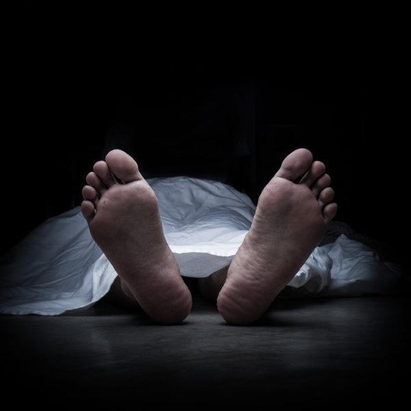 Ölümden sonra yaşam olduğunu kanıtladı!