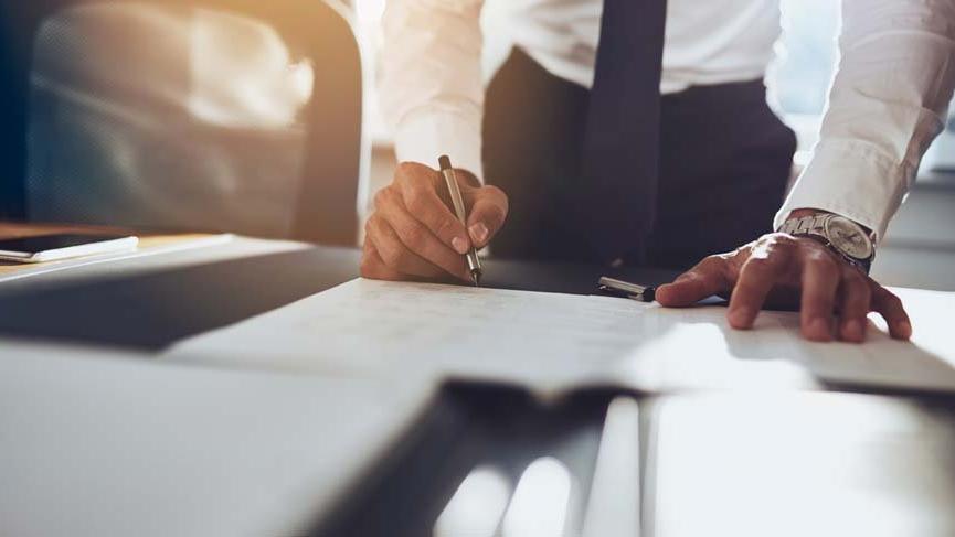 TİM 6 banka ile protokol imzalayacak