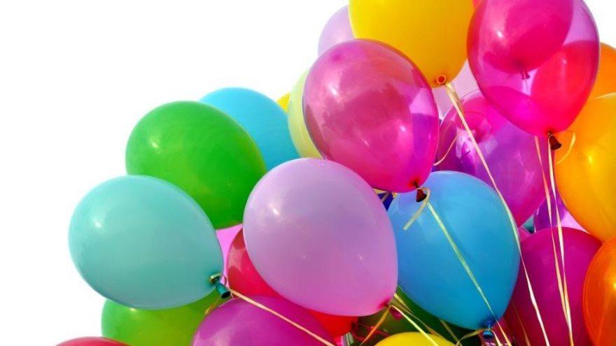 Bugün 1 Nisan! Güldüren, keyifli, eğlenceli 1 Nisan şakaları burada, işte 1 Nisan şakalarının tarihçesi…