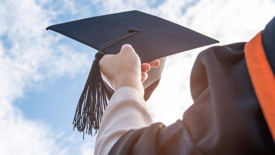 Kredi borcu olan mezunlar dikkat! TBMM'ye sunuldu