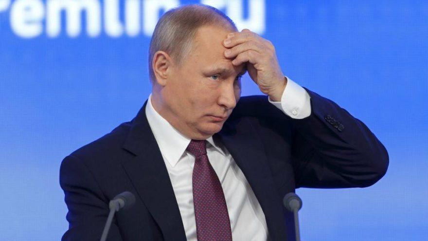 Kremlin Sözcüsü: Kayıplar duygusal bir hareket