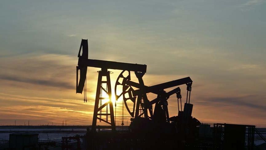 TransAtlantic petrol işletme ruhsatı için başvurdu