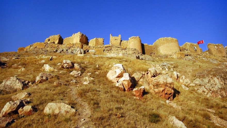 Bayburt gezilecek yerler: Geçmişi milattan önce 3000'e dayanan Bayburt'un tarihi ve turistik yerleri…