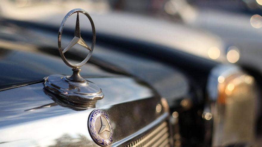 'Otomotiv sektörünün en gözde şirketi'