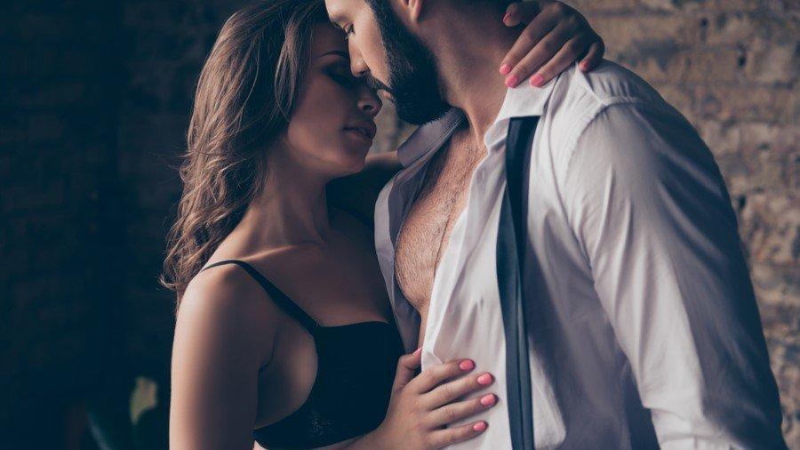Astım cinsel hayatı etkiler mi?