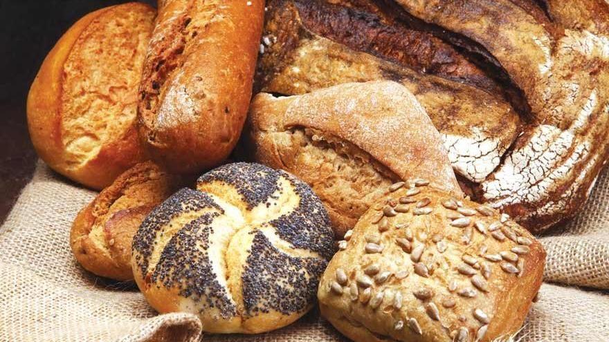 Ekmeğin yararı da var