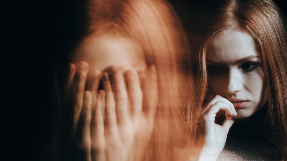 Bipolar bozukluk tedavi edilebilir mi? Kimler risk altında?