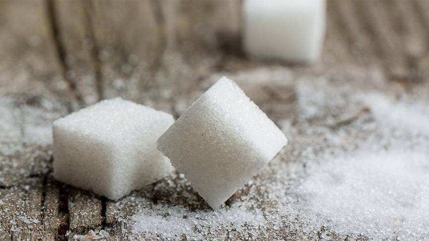 Nişasta bazlı şekerin önü açıldı