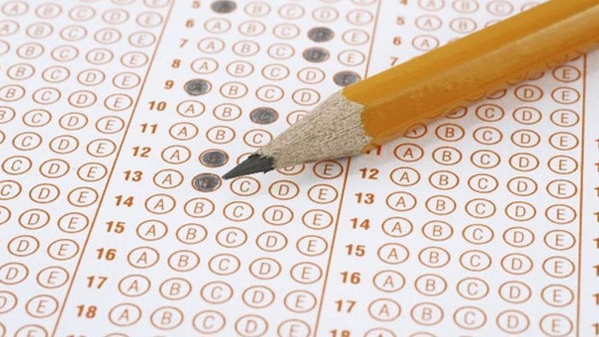 MEB açıkladı! Merkezi sınavla öğrenci alacak liselerin listesi belli oldu… İşte MEB kılavuzu