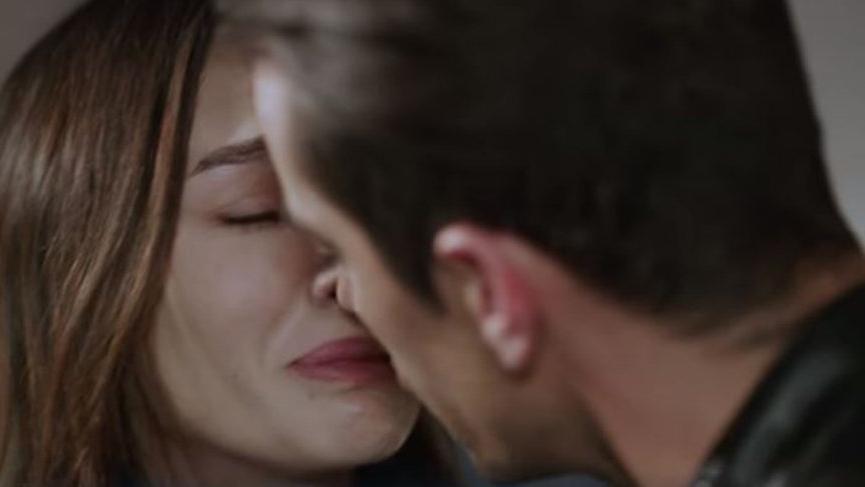 Siyah Beyaz Aşk 28. Bölüm 2. Fragmanı yayında! Siyah Beyaz Aşk son bölüm izle