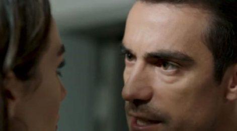 Siyah Beyaz Aşk 29. yeni bölüm fragmanı yayınlandı! Siyah Beyaz Aşk 28. son bölüm izle