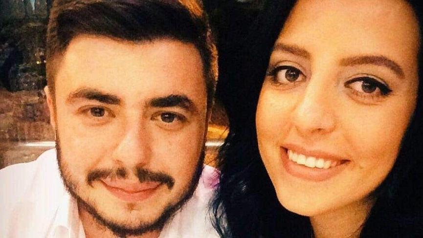 Nişanlı cinayetinde tartışma yaratan karar: Tahliye mi daha ağır bir ceza mı?