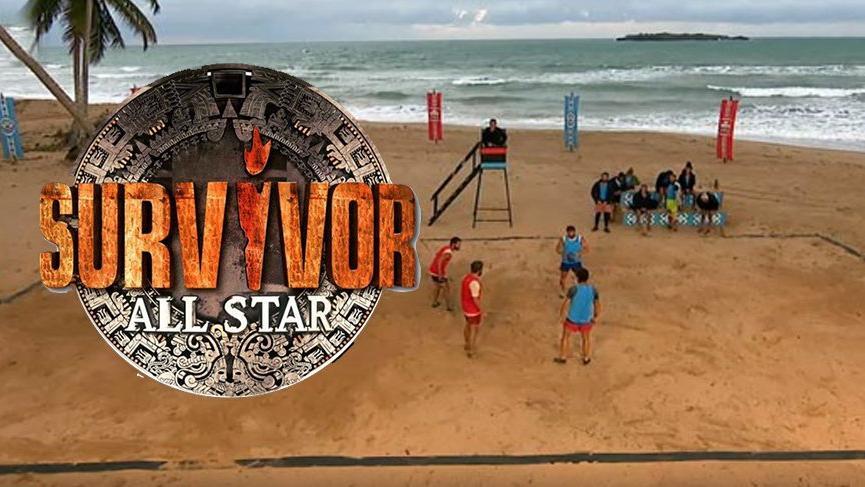 Survivor ödül oyununu kim kazandı? Survivor Nagihan hakkında şok açıklamalar…