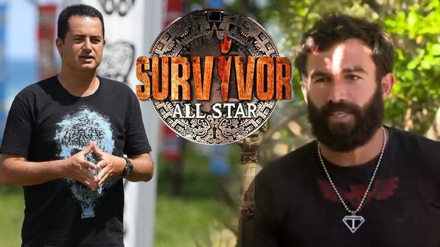 Survivor Turabi diskalifiye mi olacak? Survivor'da Turabiye büyük şok! Survivor ödül oyununu sonuçları…
