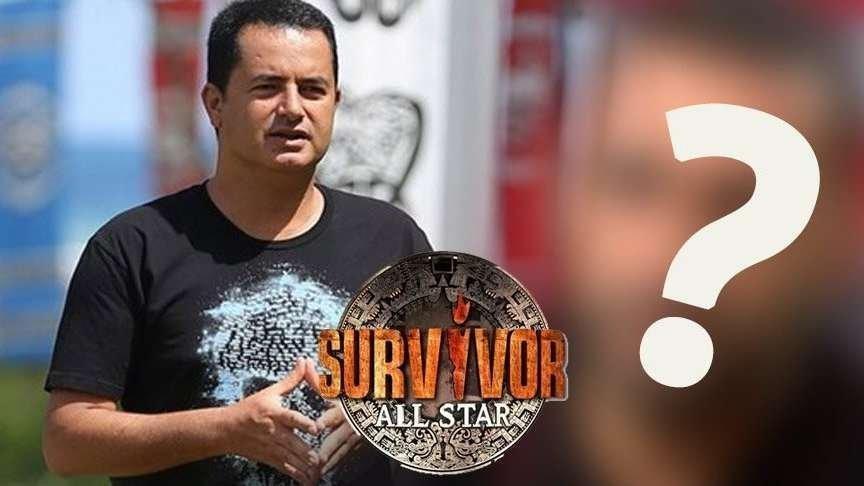 Ilıcalı konseyde açıkladı! Ünlülerden bir kişi Survivor'a veda etti