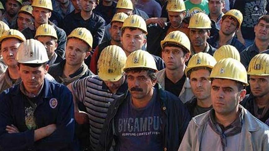 Taşeron işçi kadroya geçişi bugün tamamlanıyor! İtirazlar sonuç verdi, hüküm giymiş taşeron işçiler…