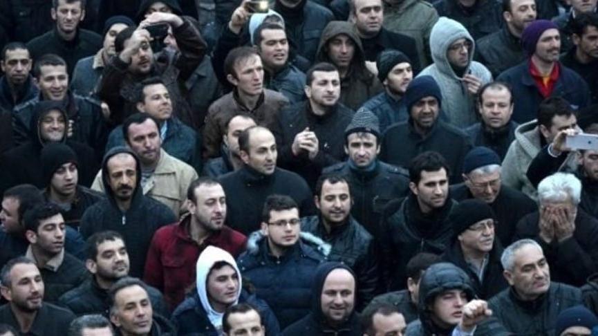 Bakan Jülide Sarıeroğlu'dan taşerona kadro açıklaması! 900 bin işçi...