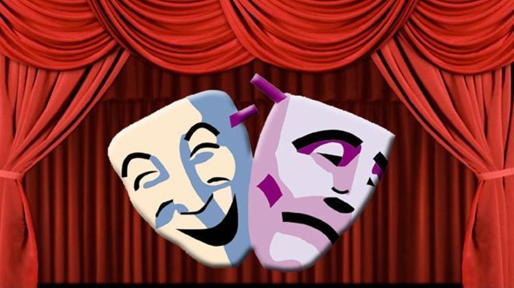 Üniversiteliler soracak tiyatrocular cevaplayacak
