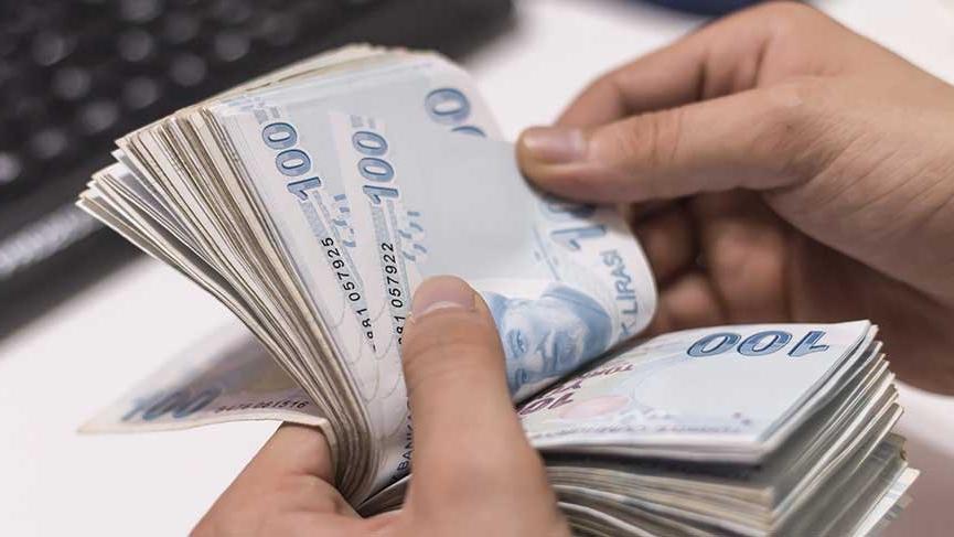 Şokun faturası 59 milyar lira