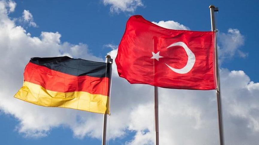 Almanya'da Türkleri üzen tartışma bitmiyor