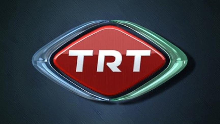 TRT toplantıları 'gizli' yapılacak