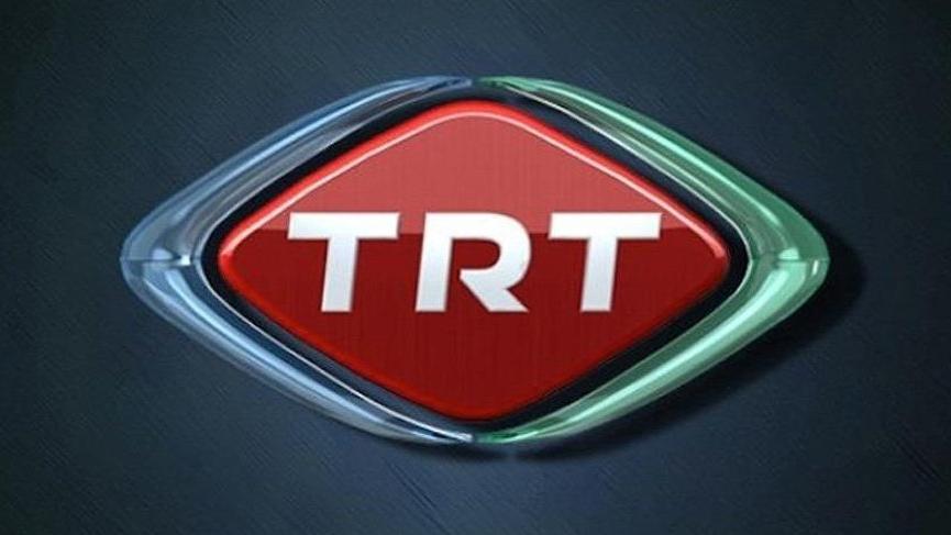 TRT: Ne yayınlayacağımıza siz karar verin