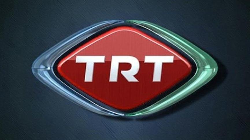 TRT ile talih kuşu kavgası