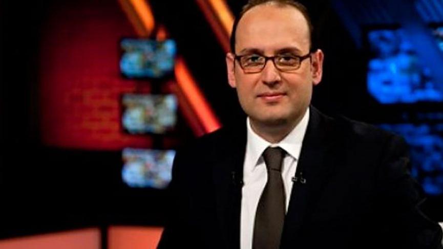 TRT'nin eski yönetici Ali Ahmet Böken'ye 9 yıl 9 ay hapis
