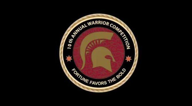 Askerlerimiz Ürdün'de dünyaya karşı mücadele edecek