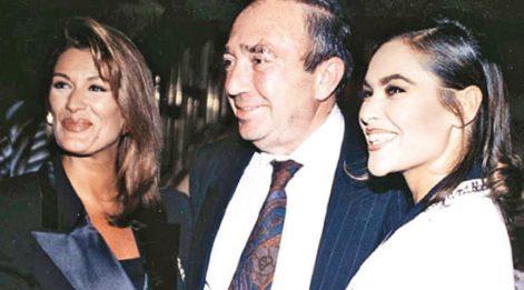 Türker İnanoğlu: 'Hülya Avşar prestijini kaybetti'
