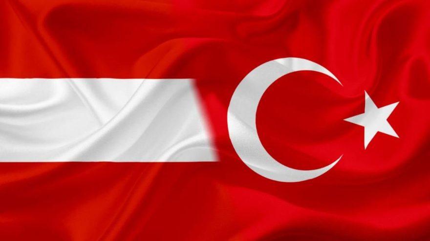 Avusturya'da rezalet: 18.500 Türk sınır dışı edilebilir