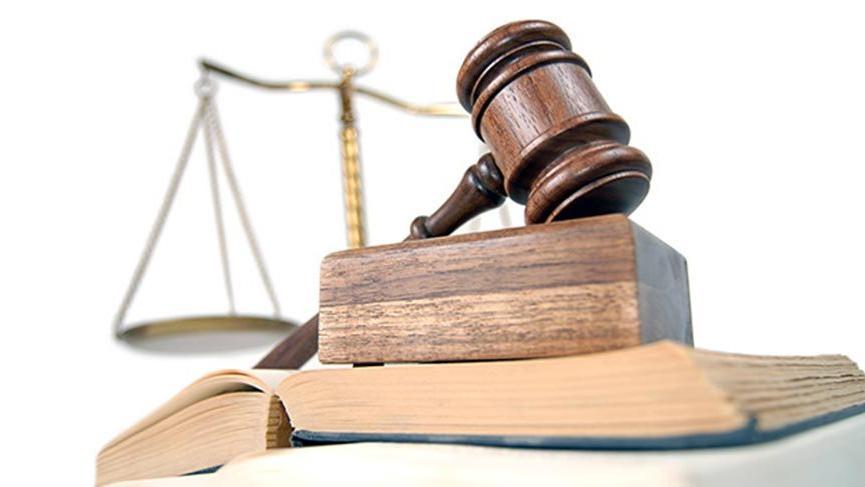 Avukatlar için özel gün, bugün Avukatlar Günü! 5 Nisan Avukatlar Günü anlamı, mesajları ve sözleri…