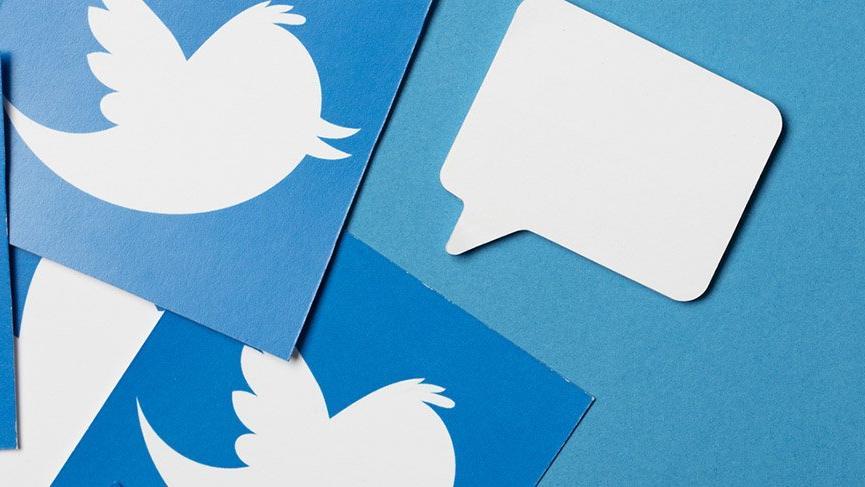 Twitter'ın başı Periscope'la dertte