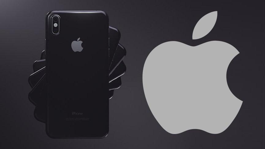 Ucuz iPhone gelecek mi? Ucuz iPhone için tarih şekillendi…