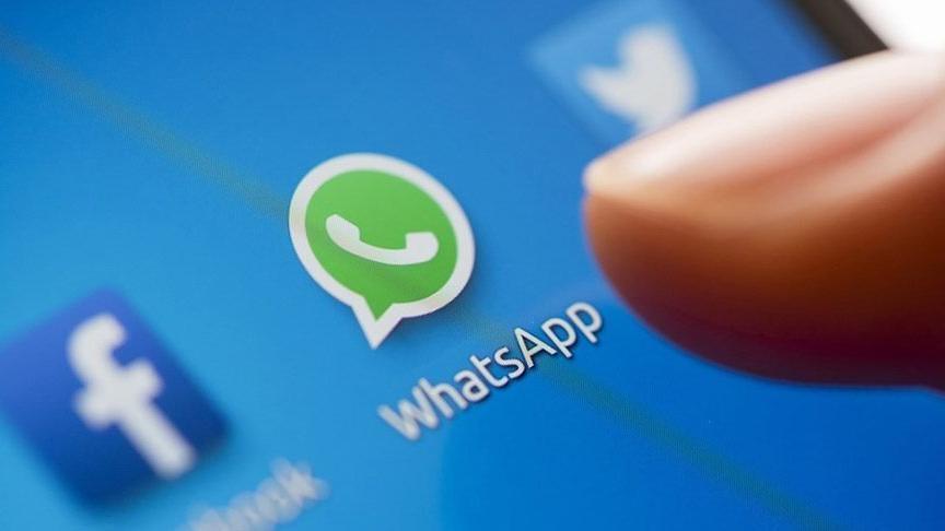 Sahte WhatsApp haberleri kullanıcıları korkuttu! Kişisel verileriniz tehlikede