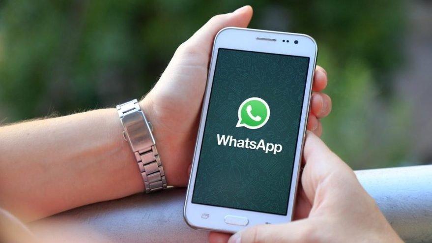 WhatsApp'a bomba özellik! Sesli mesajları göndermeden önce…