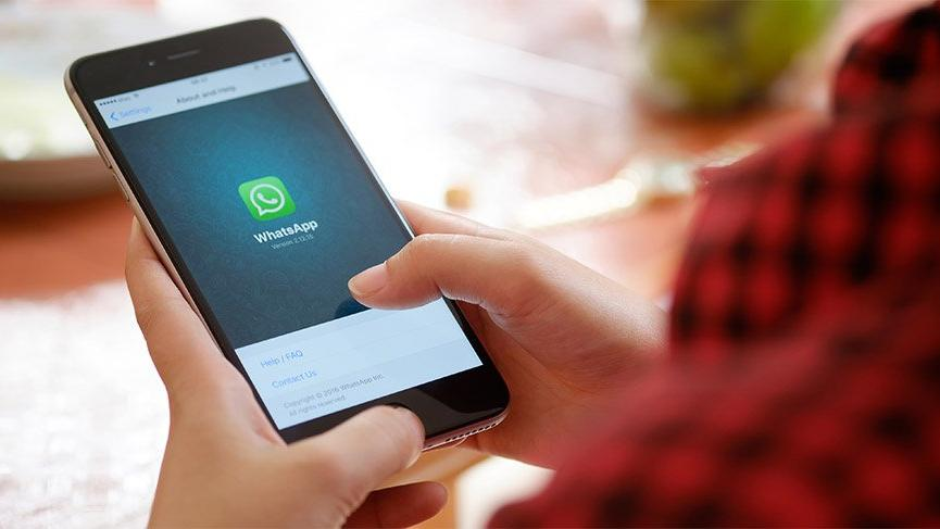 WhatsApp'ta yaş sınırı değişikliği