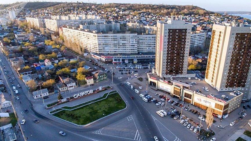 Rusya'da panik! 700 kişi tahliye edildi…