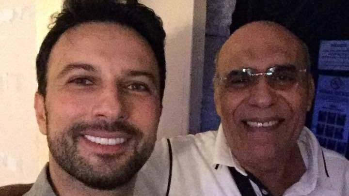 Ünlü keman sanatçısı Yaşar Okyay vefat etti