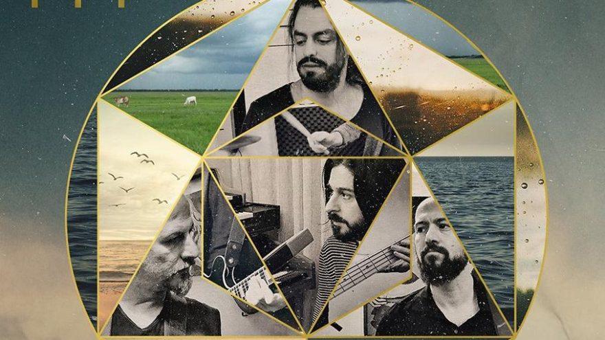 Yaya'dan ikinci albüm: O Altın Ülkede
