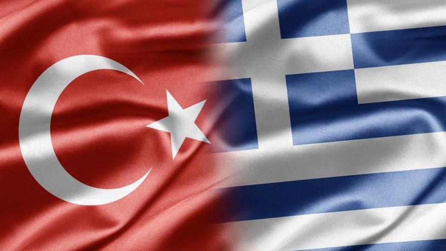 Yunanistan'dan korkutucu anket: Türkiye'yi AB'de istemiyoruz, savaşa girebiliriz