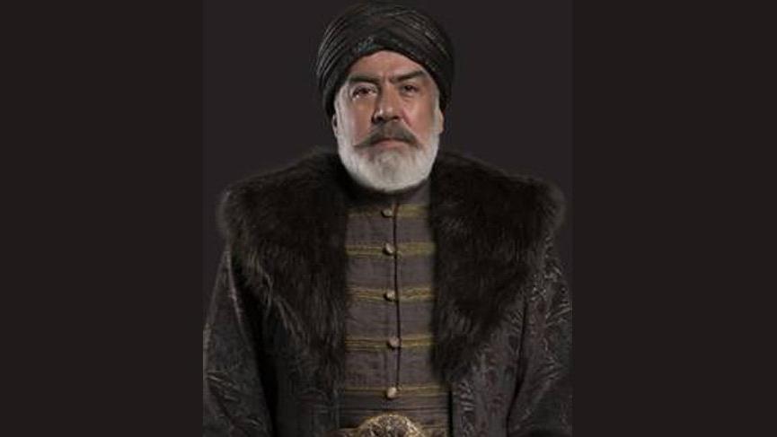 Zağanos Paşa kimdir? Zağanos ne demek? İstanbul'un fethindeki rolü nedir?