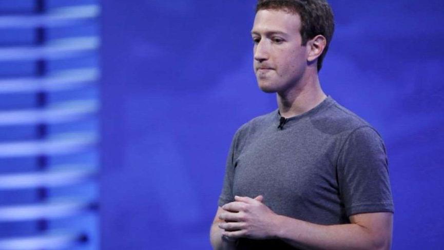 Facebook'a bir şok daha! Toplu dava açılıyor...