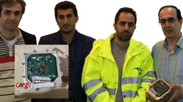 iranli-arama-ekipleri-dusen-turk-is-jetinin-fdr-ini-buldu-11173489