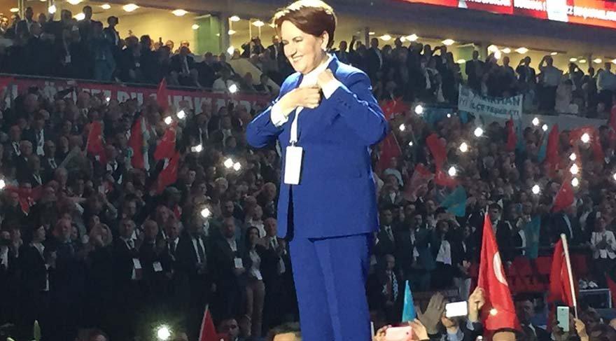 iyi-parti-kongresinden-foto-sozcu